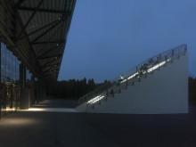 Kuball_Agora Arena_c_Achim Kukulies_Ruhrtriennale 2013