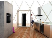 Gorenje Simplicity Collection - suunnittele ja järjestä asuintilasi omalla tavallasi