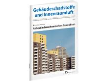 Gebäudeschadstoffe und Innenraumluft 1/2016 (png)