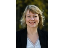 Anna-Karin Karlsson, Chef Marknad och innovation Norrmejerier