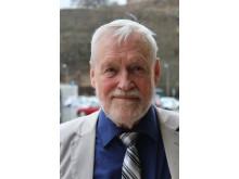 Roland Kadefors