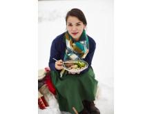 Rachel Khoo_ Mitt lilla svenska kök _sida 159