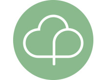 Projectplace logo