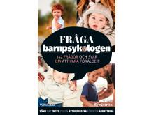 Fraga_Barnpsykologen_Omslag