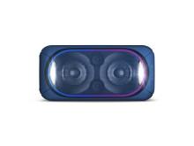 Audio-System_GTK-XB60_von Sony_9