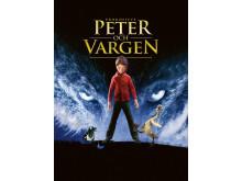 Peter och vargen