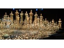 Medelhavsmuseets samling Cypern