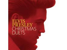 Elvis Presley: Christmas Duets