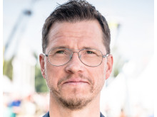 Peter Kattilasaari, projektledare Nolia Karriär