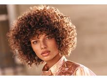 Le Hair Bronzing DARK by L'Oréal Professionnel