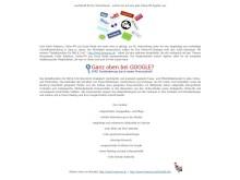 Online-PR und Social Media vom Profi