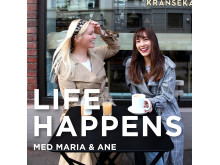 Bik Bok Podcast Life Happens