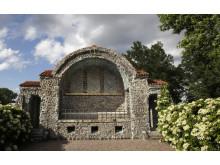 Färna Mausoleum