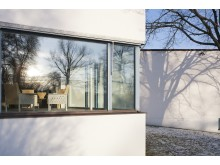 ArkDes is Sweden's national centre for architecture and design.