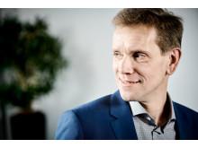 Lars Bonderup Bjørn