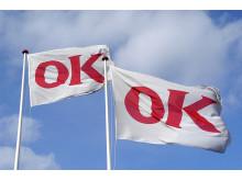 flag OK 02 b 300 dpi 8667