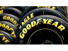 Goodyear-General Racing Tire_sidewall