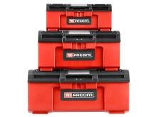 FACOM-gereedschapskoffer