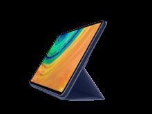 Huawei_MatePadPro_MPen_3