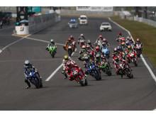 2019110402_002xx_JRR_Rd8_Race1_4000