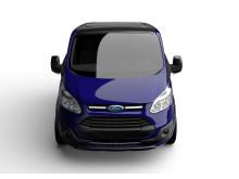 Ford2016_V362_Black_Deep_Impact_Blue_FRT_1