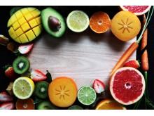 Individuelle Ernährungspläne von Biomes