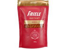 Friele Instant-Gull-refill