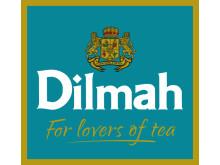 dilmah_corporatelogo2016_rgb