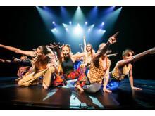 Balettakademien: Imprint_PRESS3