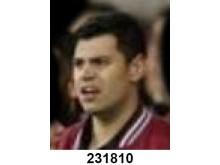 Ref: 231810