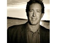 Scott Bedbury
