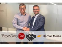 Hamar Media