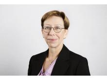 Eva Tiensuu Janson, läkare inom onkologisk endokrinologi