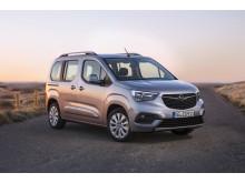 Opel-Combo-Life-501975