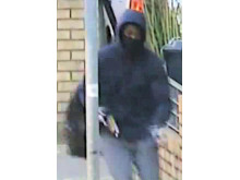 Suspect 1 re: Brixton attempted murder