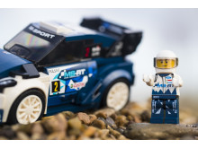 015_DG_Ford_Speed_Champions_Lego_