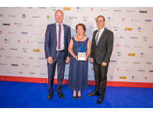 Franchise-Awards-2018-Annette Meyer-druck