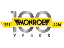 Monroe_100th_Logo