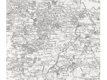 Odense Herred i 1783