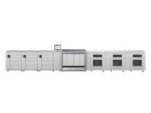 VarioPrint 6000 R5 03 PIM 03 HCS FRT