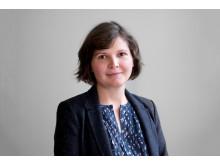 Magda Bienko – Ragnar Söderbergforskare i medicin 2016