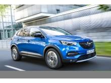 Opel-Grandland-X-307281_3