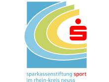 Internet_SPK.Sft.Sport_RGB_72dpi