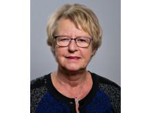 Kärstin Brattgård (S)