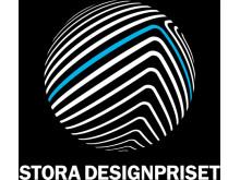 Storadesignpriset