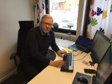 Ulf Borg_