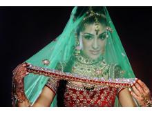 Pressbild: Sunita Singh