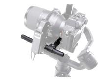 DJI-Ronin-S_acc_focus-motor-rod-mount_03_rgb_72