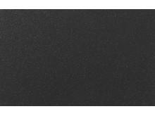 DuraFrost i kulören grafitgrå (035)