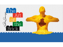 The Art of the Brick_Visit Linköping_1200x720px3